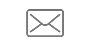 Ulozenka logo