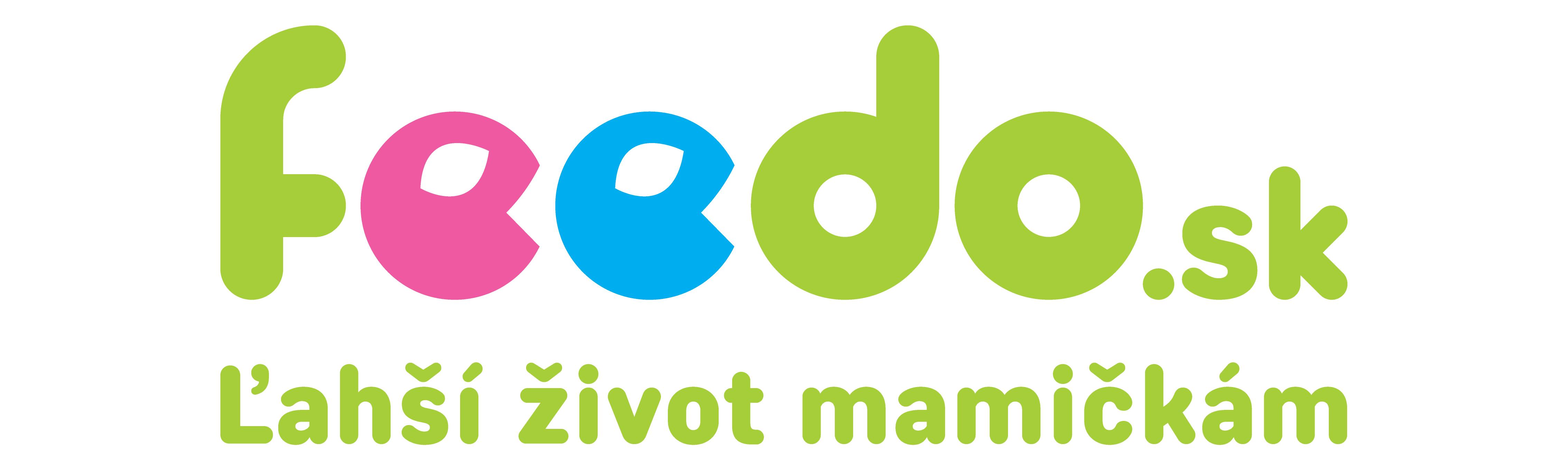 feedo-SK-slogan-CMYK