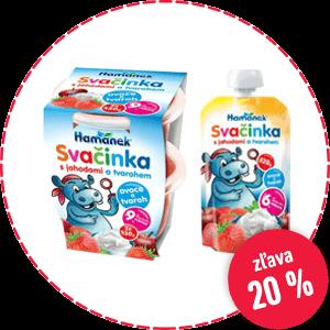 20190819-Email-300x300-HAMANEK-cz