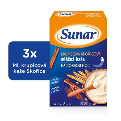 sunar-kase-noc