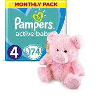 2018120309-darkomanie-400x400-pampers