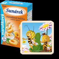 2018120309-darkomanie-400x400-sunarek