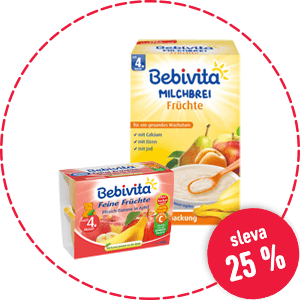 20190819-Email-300x300-BEBIVITA-cz
