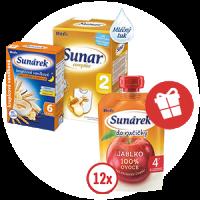 20200330-Email-300x300-2020033033-sunar-darek-cz