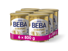 3D_Beba_Comf2_6x800g