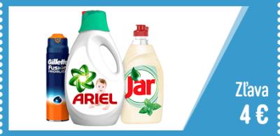 450x220-sk_0006_04-Ariel-Jar-Gillette-SK