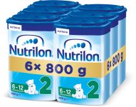 6x-nutrilon-2-800g-kojenecke-mleko-8590000000015-F051390