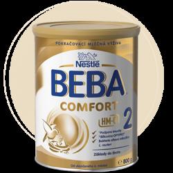 BEBA-COMFORT