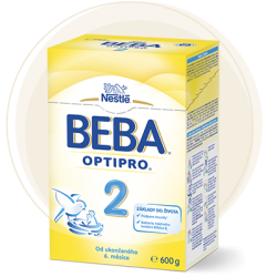 BEBA-optipro