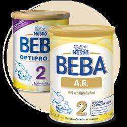 BEBA-specialni_mleka