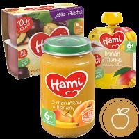 Hami-ovocny-prikrm