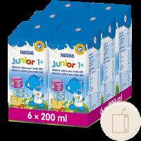 Nestle-batolaci-mlecka