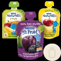 Nestle-kapsicky