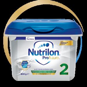 Nutrilon-produkty-lp-produtura