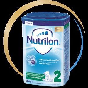 Nutrilon_pronutra