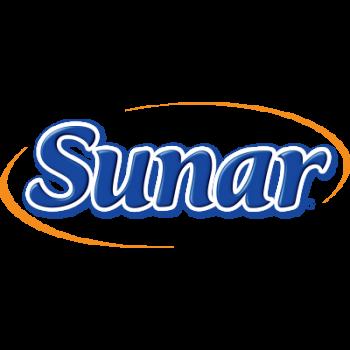 Sunar-logo