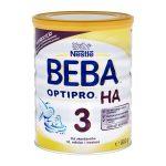 Beba Opripro HA Speciální mléko