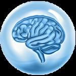 brain-200x200