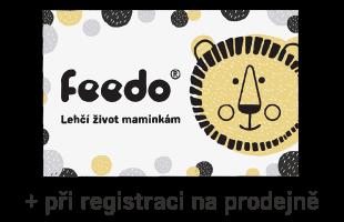 feedo-karta