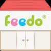 ikona-feedo-obchod