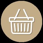 ikony-vybavicka-nakup