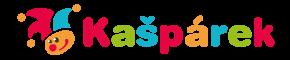kasparek-baby-logo