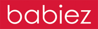 logo-babiez
