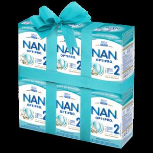 nan-6-pack-krabice