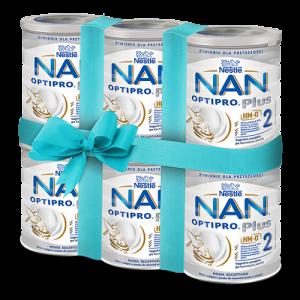 nan-6pack-plechovky