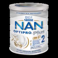 nan-optipro-plus2
