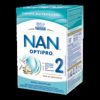 nan-optipro2
