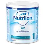 Nutrilon 1 AR Speciální mléko