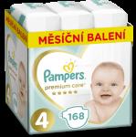 pampers-premium-4