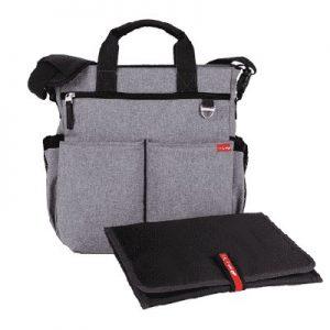 Přebalovací tašky