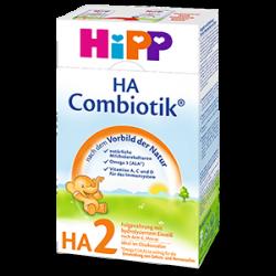 produkty-hipp-HA-combik