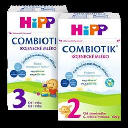 produkty-hipp-combik