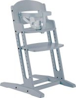 rostoucí židlička_baby dan