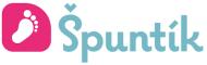 spuntik logo