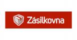 zas-log-edit