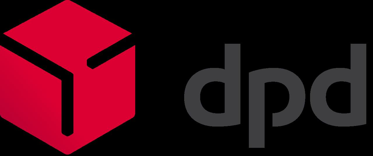 DPD DNES - PRAHA