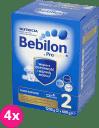 Bebilon 4