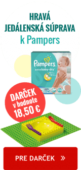 20160510-pampers
