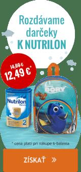 2016090105-nutrilon