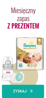 2016090506-pampers