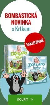 2016100701-dollano