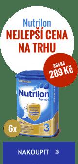 nutrilon 289