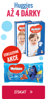 2016100105-huggies