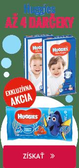 2016100105-huggies
