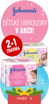 2016111403-johnsons