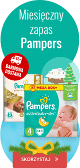 2016110102-pampers